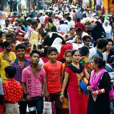 India reports 44,643 coronavirus cases, Delhi health minister says preparing for worst-case scenario