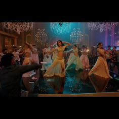 Watch: 'Saath Kya Nibhaoge', a song directed by Farah Khan celebrating musical memories of the '90s