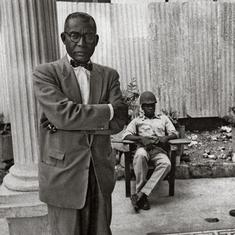 Four Haitian-authored novels that guide readers through the country's history and reality