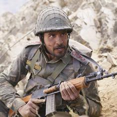 'Shershaah' review: A tender tribute to Kargil war hero Vikram Batra