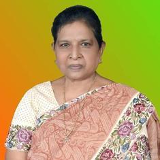 Bihar government free to conduct caste-based census like Karnataka, says Deputy CM Renu Devi