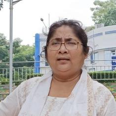 Tripura: TMC alleges attack on two of its MPs, blames BJP workers