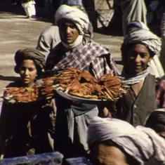 No hunger, no beggars: This BBC documentary traces how Afghanistan was in the 1950s