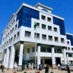 Gauhati HC grants bail to IIT student accused of rape, calls him state's future asset