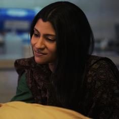 'Dust, blood, walking on glass': Konkona Sensharma on 'Mumbai Diaries 26/11'