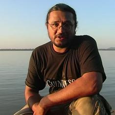 Documentary event pays tribute to filmmaker and biker Gaurav Jani