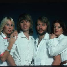 ABBA to release new album after 40 years, hold virtual shows