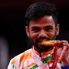 Paralympics final day as it happened: Games declared close; India finish campaign with 19 medals