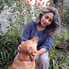 'The Earthspinner': Anuradha Roy's new novel  fluidly tells unconnected stories and overwhelms you