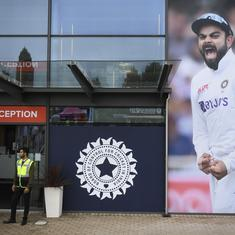 BCCI on cancelled fifth Test: Several rounds of discussions held with ECB, offer to reschedule