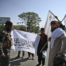 To rule Afghanistan, the Taliban will need to shed its extremist baggage and emulate Vietnam