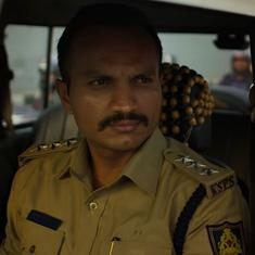 Watch: 'Crime Stories: India Detectives' explores the workings of the Bengaluru police