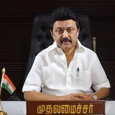 Rethink 'unreasonable' firecracker ban, Tamil Nadu chief minister urges four states