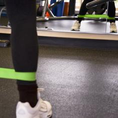 Fitness watch: Resistance band exercises gained popularity during pandemic, but do they work?