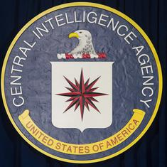 CIA officer hit by Havana syndrome symptoms during trip to India, say reports