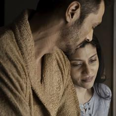 Watch: The first trailer of Aparna Sen's new film 'The Rapist' is out