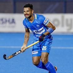 Indian hockey: Birendra Lakra and Rupinder Pal Singh announce international retirements
