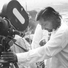 Tribute: How KK Mahajan transformed the screen image and inspired generations of talent