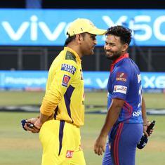 IPL 2021, Qualifier 1, Delhi Capitals vs Chennai Super Kings: Preview, head-to-head, key players