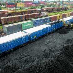 Maharashtra: 13 power units shut amid coal shortage, residents asked to use electricity judiciously