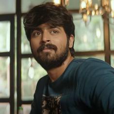 'Oh Manapenne!' trailer: Tamil romcom is remake of Telugu hit 'Pelli Choopulu'