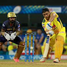 IPL 2021 final: Key matchups to look out for as Dhoni's CSK take on Morgan's KKR for the title
