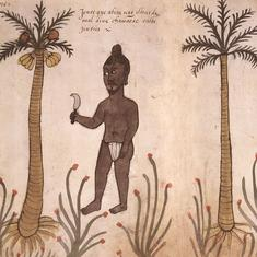 When Maldives was ruled by Catholic kings living all the way in Goa
