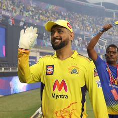 IPL 2021: Dhoni, Fleming and the winning team culture that makes CSK a champion side