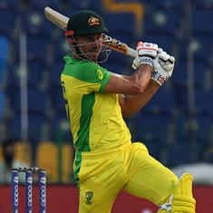 T20 World Cup: Australia edge out South Africa in low-scoring thriller to begin with win