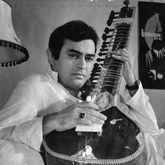 How Harihar Jariwala went from Sanjay Kumar to Sanjeev Kumar and struggle to stardom