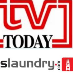 India Today Group files Rs 2 crore suit against 'Newslaundry' for defamation, copyright infringement