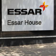 Supreme Court allows ArcelorMittal and NuMetal to submit bids for Essar Steel after clearing dues