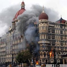26/11 Mumbai attacks: US government argues for extradition of key accused to India