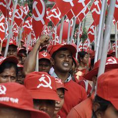Rajasthan Assembly polls: CPI(M), Samajwadi Party among 7 parties contesting under united banner