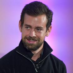Twitter bans political advertisements, says it is not about free expression but 'paying for reach'