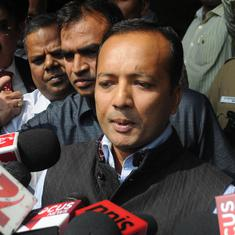 Coal scam case: Delhi court orders framing of charges against Naveen Jindal, four others