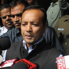Coal scam: Delhi court charges Naveen Jindal, four others with cheating, criminal conspiracy