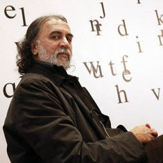Tarun Tejpal rape case: HC asks lower court to remove woman's personal details from judgement