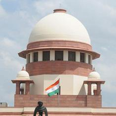 Eviction of forest-dwellers: SC to hear on Thursday Centre's plea seeking stay on earlier order