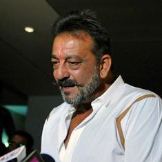 Actor Sanjay Dutt clarifies he will not join BJP ally Rashtriya Samaj Paksha next month