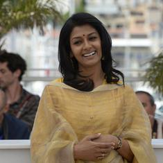Pakistan minister assures help to filmmaker Nandita Das in getting her film 'Manto' released