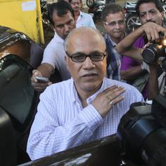 Congress' Digambar Kamat appointed leader of Opposition in Goa Assembly