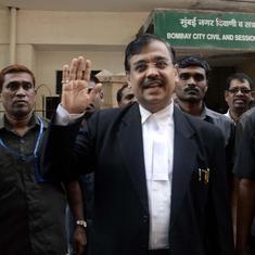 26/11 prosecutor says Rakesh Maria did not claim LeT planned to pin blame on 'Hindu terrorists'