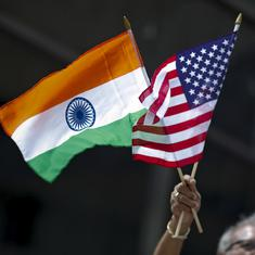 Reinstate preferential trade treatment for India, 44 US lawmakers tell Trump administration