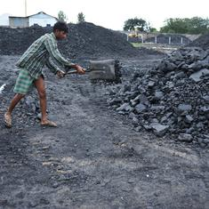 Coal scam: Ex-Coal Secretary HC Gupta, two others sentenced to 3 years in jail, get bail soon after