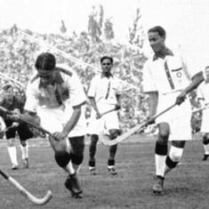 Indian men's hockey's five greatest moments: From 1936 Olympic triumph to 1998 Asian Games glory