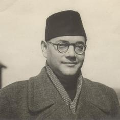 Give 'categorical reply' about Subhas Chandra Bose's death, RTI authority tells National Archives