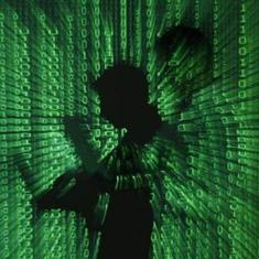 Will the data protection bill make the internet safer for Indians or drive away global investors?