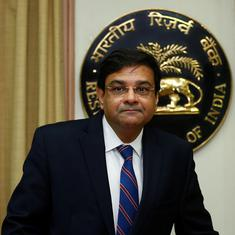 The big news: Urjit Patel resigns as RBI governor, and nine other top stories