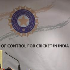 BCCI acting secretary confirms ICC have turned down India's request to expel Pakistan